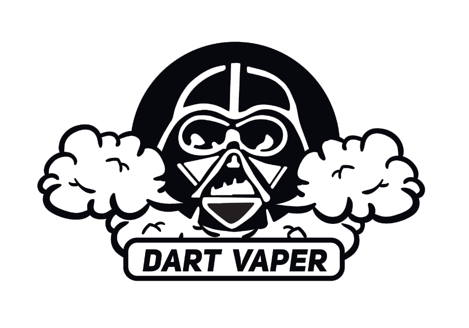 Vape Shop «DartVaper»