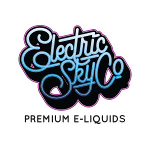 Electric Sky Co.