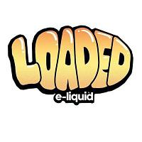 Loaded (Ruthless)