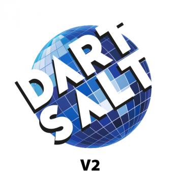 DartSalt New Wave V2