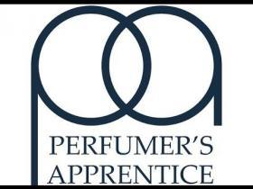 The Perfumer's Apprentice (TPA / TFA)