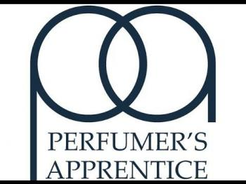 The Perfumer's Apprentice (TPA / TFA)