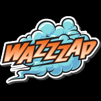 Wazzzap