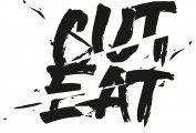 Cut Eat