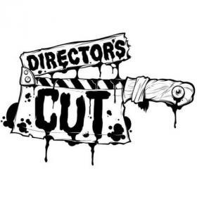 Directors Cut (Bad Drip Labs)