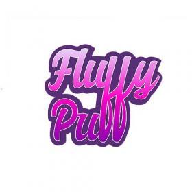 FluffyPuff
