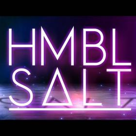 HMBL SALT