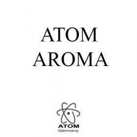 Atom Aroma