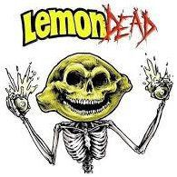 Lemon Dead (Bad Drip Labs)