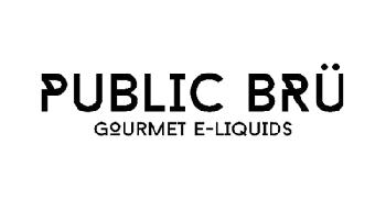 Public Bru