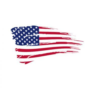 American e-liquid