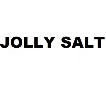 Jolly Salt