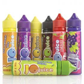 Jo Juice