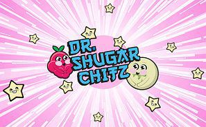 Dr.Shugar Chitz
