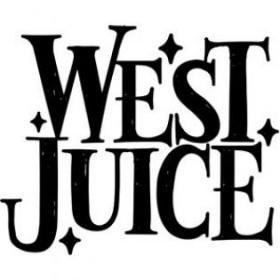 West Juice