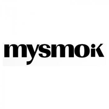 Mysmok