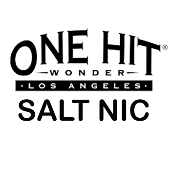 One Hit Wonder Salt