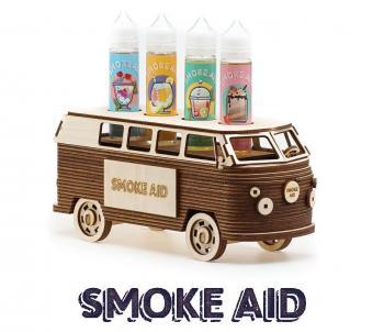 Smoke Aid