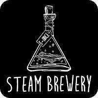 Steam Brewery