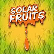 Solar Fruits