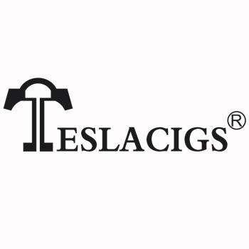 Teslacigs