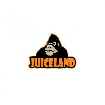 JuiceLand Salt
