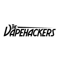 VapeHackers