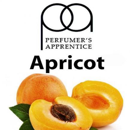 Ароматизатор TPA Apricot (Абрикос)