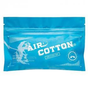 Органический хлопок Air Cotton (Original)