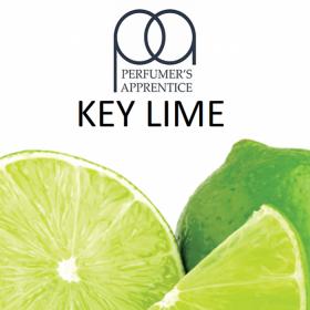 Ароматизатор TPA Key Lime (Лайм)