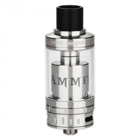 Атомайзер GeekVape Ammit RTA 3.5 ml (Original)