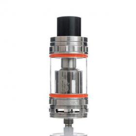 Атомайзер Smok TFV8 Cloud Beast Tank (Original)