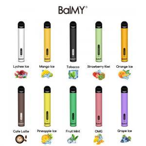 Купить электронную сигарету со вкусом табака купить жидкость для электронных сигарет в томске