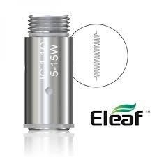 Сменный ипаритель Eleaf IC (Original)