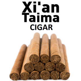 Ароматизатор Xi`an Cigar (Сигара)