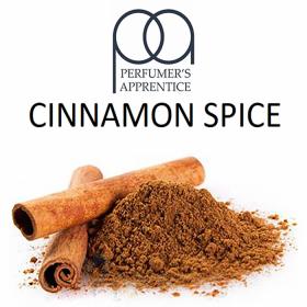Ароматизатор TPA Cinnamon Spice (Молотая корица)