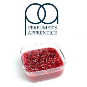 Ароматизатор TPA Cranberry Sauce (Клюквенный джем)