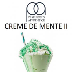 Ароматизатор TPA Creme de Menthe2 (Мятный ликёр 2)