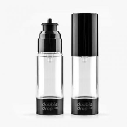 Флакон Dripper Double Drop Bottle (Original)