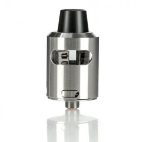 Дрипка GeekVape Tsunami 24 RDA Glass Window (Original)