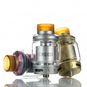 Атомайзер GeekVape Creed RTA (Original)