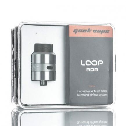 Дрипка GeekVape Loop RDA (Original)
