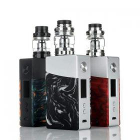 Стартовый набор Geekvape NOVA 200W TC with Cerberus Tank Kit (Original)