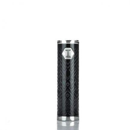 Аккумулятор Eleaf iJust 3 Battery (Original) - 1