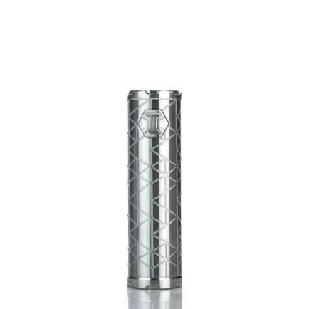 Аккумулятор Eleaf iJust 3 Battery (Original)