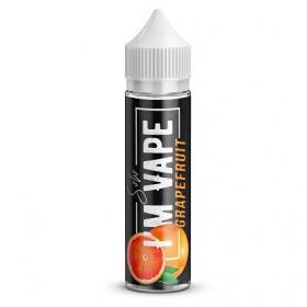 Жидкость I'm Vape Solo Grapefruit, 60 мл