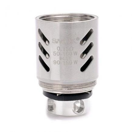 Сменный испаритель Smok TFV8 V8-Q4 (Original) - 1