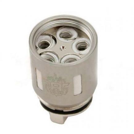 Сменный испаритель Smok TFV8 V8-T10 (Original) - 1