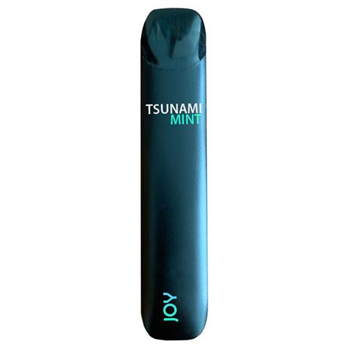 Joy электронная сигарета одноразовая где купить сигареты не нашего производства в спб