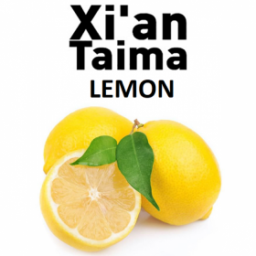 Ароматизатор Xi`an Lemon (Лимон)